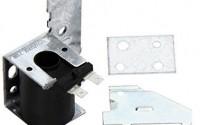 General-Electric-Wd21x10060-Drain-Solenoid-Kit-Dishwasher-Model-Wd21x1006022.jpg