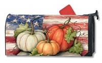 Mailwraps-Patriotic-Pumpkin-Mailbox-Cover-0104018.jpg