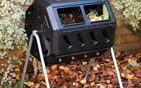 Making-Compost-Tumbler-Composter-Tumbling-Composter-Worm-Composting-Compost-Bin-Plans-Home-Composting-Garden-Compost-Bin-Color-Black-12.jpg