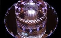Origlam-3w-Power-Consumption-Ceiling-Light-Circular-Crystal-Hallway-Lamp-Light-With-Purple-Warm-Light4.jpg