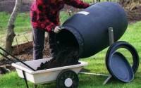 Urban-Compost-Tumbler-43.jpg