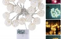 White-Warm-White-AC110V-125V-2M-20LED-Rattan-Ball-LED-String-Christmas-Lights-Garlands-for-Holiday-Wedding-Party-All-U-Need-32.jpg