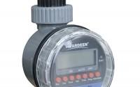 Yardeen-Electronic-Water-Timer-Garden-Irrigation-Controller-Digital-Intelligence-Watering-System-LCD-Waterproof-Color-Blue-28.jpg