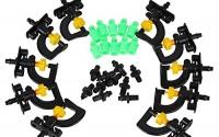 Bqlzr-Black-Plastic-Mist-Misting-Micro-Spray-Nozzle-Cooling-Sprinkler-For-Garden-Plant-Flower-System-Pack-Of-108.jpg