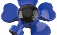 COLOURWAVE-CW-901R-B-Flower-Design-Circular-Spot-Sprinkler-Blue-24.jpg