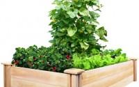 Greenes-Fence-Cedar-Raised-Garden-Kit-2-Ft-X-4-Ft-X-10-5-In-3.jpg