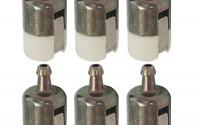 HIPA-125-527-Pickup-Body-Fuel-Filter-13120507320-13120519830-for-Walbro-Echo-String-Trimmer-Edger-Backpack-Blower-Pack-of-6-24.jpg