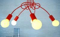 Lightinthebox-Chandelier-5-Light-Modern-Characteristic-Metal-Paintinghome-Ceiling-Light-Fixture-Flush-Mount-5.jpg