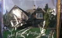 Perfect-Turf-Inc-TurfPerfect-Premium-Turf-Grass-Seed-1-Pound-15.jpg