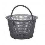 Pool-Skimmer-Replacement-Basket-For-Hayward-SP1070-B-9-B9-U3-08650-0007-SPX1070E-15.jpg