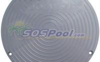 Poolmiser-Lid-Gray-Automatic-Water-Leveler-Rp-204g3.jpg
