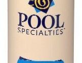 Robarb-Pool-Specialties-Robacide-60-1-Quart-Algaecide-32oz-18.jpg