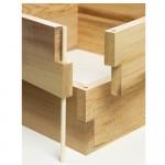 All-Things-Cedar-Vegetable-Box-Raised-Garden-Bed-4-9.jpg