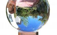 Amlong-Crystal-Meditation-Ball-Globe-With-Free-Crystal-Stand-80mm-Clear5.jpg