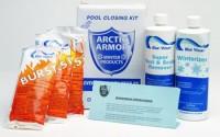 Arctic-Armor-Swimming-Pool-Winterizing-Chemical-Kit-30-000-Gallon-Size-Chlorine-NY916-45.jpg