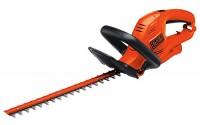 Black-decker-Ht18-3-1-2-amp-Hedge-Trimmer-18-inch3.jpg