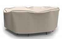 Budge-English-Garden-Patio-Bar-Table-and-Chairs-Cover-Tan-Tweed-60-Diameter-x-42-Drop-42.jpg