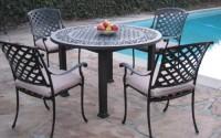 CBM-Outdoor-Cast-Aluminum-Patio-Furniture-5-Pc-Dining-Set-A-CBM1290-44.jpg