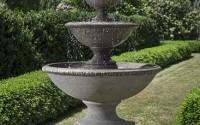 Campania-International-FT-273-AL-Beauport-Fountain-Aged-Limestone-Finish-24.jpg