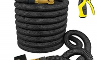 Daisy-50-Feet-Black-Strongest-Expandable-Garden-Hose-Lightweight-With-Shut-Off-Valve-Solid-Brass-Connector-And6.jpg