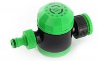 Danmu-Automatic-Mechanical-Water-Timer-Garden-Hose-Sprinkler-Irrigation-Controller3.jpg