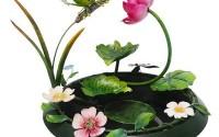 Frog-Metal-Tabletop-Indoor-and-Outdoor-Garden-Fountain-Multi-Colored-18.jpg