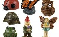 Grasslands-Road-Miniature-Garden-Figurine-Assortment-1-Inch-14-Pack-40.jpg