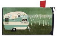 Happy-Campers-Summer-Mailbox-Cover-RV-Camping-Standard-Briarwood-Lane-21.jpg