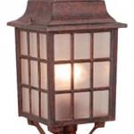 Hardware-House-461368-17-3-4-inch-By-6-inch-Outdoor-Lighting-Fixture-Cast-Artesian-Bronze5.jpg
