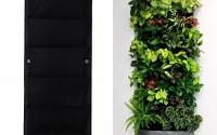 Koram-7-Pockets-Vertical-Garden-Living-Wall-Hanging-Planter-Flower-Pouch-Green-Field-Pot-Felt-Indoor-outdoor-Wall8.jpg