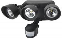 Ul-Listed-Outdoor-Led-Security-Three-Headed-Floodlight-with-Motion-Sensor-Waterproof-5000k-3090-Lumens-Bright9.jpg