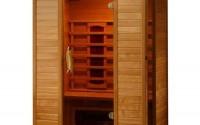 2-person-Hemlock-Deluxe-Infrared-Sauna-With-5-Ceramic-Heaters-120-V4.jpg