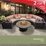 Bermuda-6-Piece-Outdoor-Wicker-Patio-Furniture-Set-06a-35.jpg