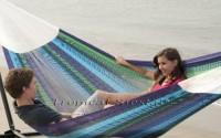 Breezy-Point-Mayan-Mexican-Nylon-Jumbo-Hammock2.jpg