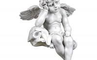Design-Toscano-Mourning-Mortality-Sitting-Cherub-Statue-25.jpg