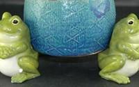 Encore-Frog-Flower-Pot-Holders-Set-of-3-16.jpg