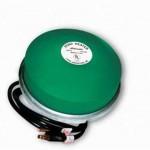 Farm-Innovators-Model-P-418-Premium-Cast-Aluminum-Floating-Pond-De-icer-1-250-watt2.jpg