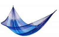 Novica-Multicolor-Hand-Woven-2-Person-Striped-Mayan-Hammock-blue-Caribbean-double-1.jpg