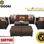 Sofa-Table-Chair-Ottoman-Bora-by-bOutdoors-Comfortable-8-Piece-Outdoor-Wicker-Patio-Furniture-Set-08c-Cocoa-41.jpg