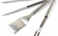 3-Piece-Bbq-Tools-Set-Professional-Barbecue-Tool-Set1.jpg