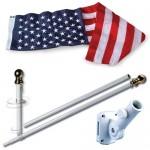 Allied-Flag-American-Home-Nylon-3-by-5-Feet-US-Flag-Set-with-5-Feet-Spinning-Flag-Pole-8.jpg