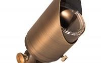 American-Outdoor-Lighting-Solid-Brass-LED-Compatible-Adjustable-Low-Voltage-Landscape-Spot-Light-13.jpg