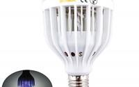 Bonlux-LED-Bug-Zapper-Light-Bulb-Medium-Screw-E26-Base-120V-10W-Zap-Wasp-Bug-Mosquito-Zapper-LED-UV-Lamp-Flying-Insects-Moths-Killer-for-Porch-Deck-Patio-Backyard-Room-Kitchen-Daylight-50.jpg
