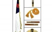 Christian-Indoor-Flagpole-Kit6.jpg