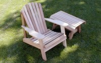 Creekvine-Designs-Cedar-American-Forest-Adirondack-Chair-and-Table-Set-35.jpg