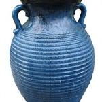 Easy-Pro-Hdv20b-Traditional-Vase-Fountain-Blue1.jpg