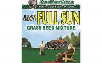 Jonathan-Green-40860-Full-Sun-Grass-Seed-3-lb-14.jpg