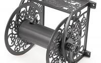 Liberty-Garden-Model-705-125-Capacity-Decorative-Wall-Mounted-Hose-Reel-Bronze17.jpg