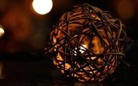 Pansdore-Set-Of-10-Rattan-Ball-Fairy-Light-Natural-Decorative-Balls-For-Home-D-eacute-cor-Ideal-Wedding-Christmas7.jpg
