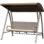 Patiopost-Outdoor-Swing-Chair-Seats-3-Porch-Patio-Pe-Wicker-Swings-With-Steel-Powder-Coated-Frame-Dark-Brown9.jpg